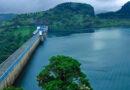 ഇടുക്കി ജില്ലയിൽ 65 പേർക്ക് കൂടി കോവിഡ് 19