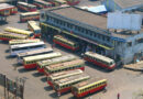 കോട്ടയം ജില്ലയില് 2324 പേര്ക്കു കൂടി കോവിഡ് സ്ഥിരീകരിച്ചു. ടെസ്റ്റ് പോസിറ്റിവിറ്റി 28.7 ശതമാനമാണ്.