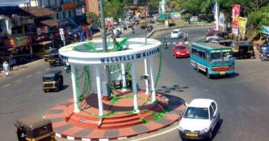 മലപ്പുറം ജില്ലയില് ഇന്ന് 897 പേര്ക്ക് കൂടി രോഗബാധ; 731 പേര്ക്ക് വിദഗ്ധ ചികിത്സക്ക് ശേഷം രോഗമുക്തി.